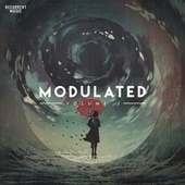 Modulated, Vol. 3 by Various Artists