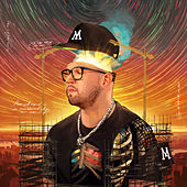 1988 REMAKE 2_Nottz_42North.wav by Andy Mineo