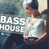 Bass House von Various Artists