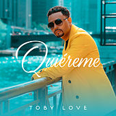 Quiéreme by Toby Love