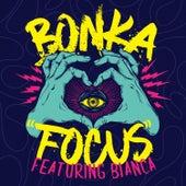 Focus de Bonka
