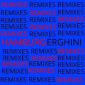 Remixes de Hamburgerghini