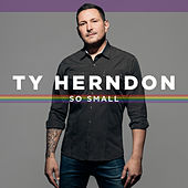So Small by Ty Herndon