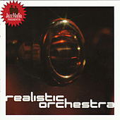 Jazz Mafia Presents Recorded Live at Bruno's In San Francisco, 08.05.03 by Realistic Orchestra