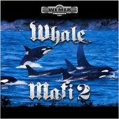 Whale Mafi 2 de Rich The Factor