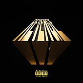 Revenge Of The Dreamers III de Dreamville
