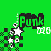 Punk Vol.4 by Various Artists