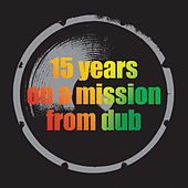 On a Mission from Dub by Various Artists