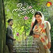 Neeyum Njaanum (Original Motion Picture Soundtrack) by Various Artists