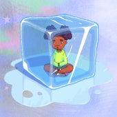 Live on Ice de tobi lou