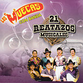 21 Reatazos Musicales de Los Muecas