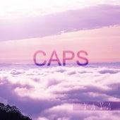 Caps by Ya-Ya