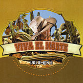 Viva El Norte, Vol. 2 de Various Artists