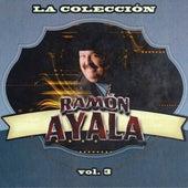 La Coleccion de Ramon Ayala