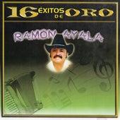 16 Exitos De Oro, Vol. 1 de Ramon Ayala