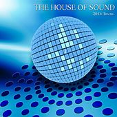 The House of Sound, Vol. 1 (20 DJ Tracks) by Various Artists
