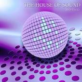 The House of Sound, Vol. 2 (20 DJ Tracks) de Various Artists