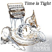 Time Is Tight by Panorama Jazz Band