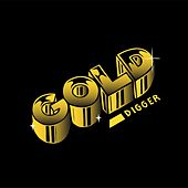 Gold Digger Full Tracks 2 de Various Artists