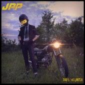 Très Heureux de JPP