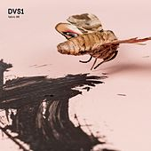 fabric 96: DVS1 (DJ Mix) von Various Artists