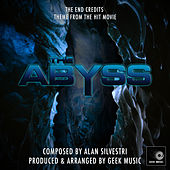 The Abyss: End Credits Theme by Geek Music