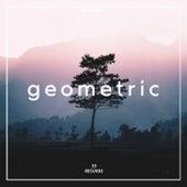 Geometric de Various