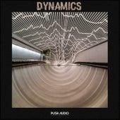 Dynamics von Various