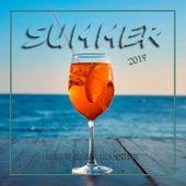 Summer 2019 de Various