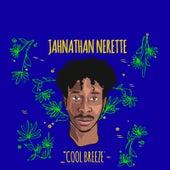 Cool Breeze von Jahnathan Nerette