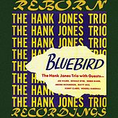 Bluebird (HD Remastered) de Hank Jones