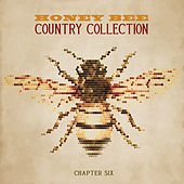 Honey Bee: Country Collection, Vol. 6 by Various Artists