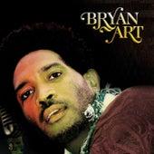 Bryan Art by Bryan Art
