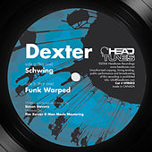 Schwing by Dexter