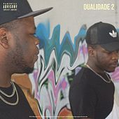 Dualidade 2 by Sin