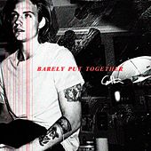 Barely Put Together by Corey Harper