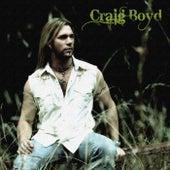Craig Boyd von Craig Wayne Boyd