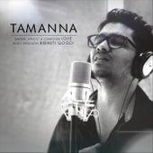 Tamanna by Love