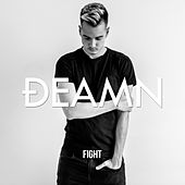 Fight von Deamn