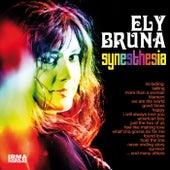 Synesthesia von Ely Bruna