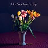 Ibiza Deep House Lounge von Ibiza Deep House Lounge