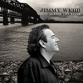 Jimmy Webb de Jimmy Webb
