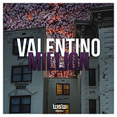 Million by Valentino