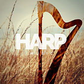 Harp Music von Various Artists