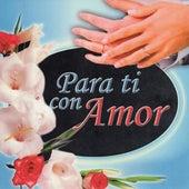 Para Ti Con Amor de Jimmy De Leon