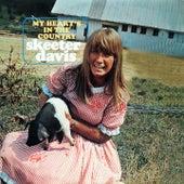 My Heart's in the Country de Skeeter Davis