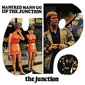 Up the Junction von Manfred Mann