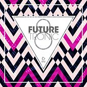 Future Tronic, Vol. 8 de Various Artists