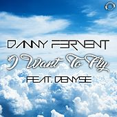 I Want to Fly by Danny Fervent