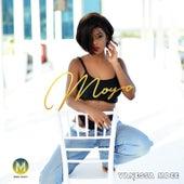 Moyo de Vanessa Mdee